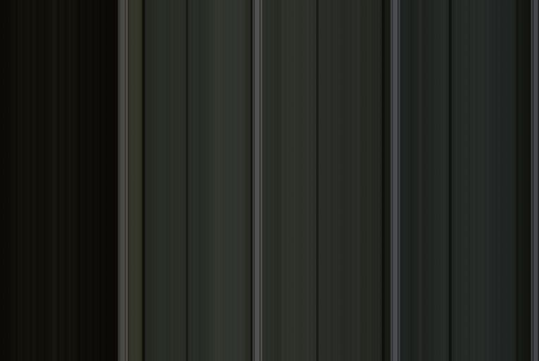 'Ireland is not unique in having a lopsided and dysfunctional banking sector. The industry in most western countries is in bad shape.'