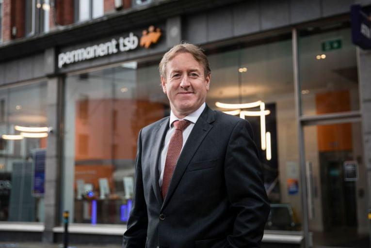 Analysis: New PTSB boss needs plan to lift the bank's share price
