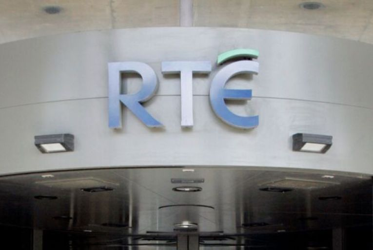 RTÉ expanded loan facilities and refinanced debts in 2019, latest accounts show