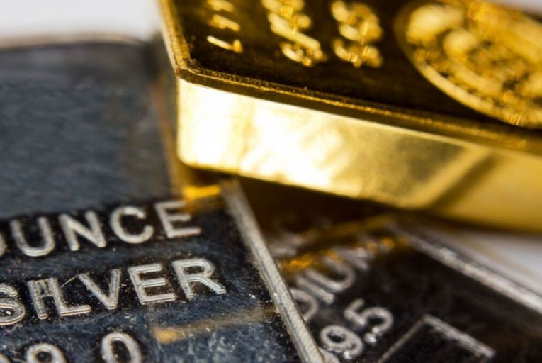 Creditor petitions for wind-up of Irish gold and silver dealer