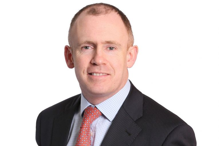 Peter Vale, Head of International Tax, Grant Thornton