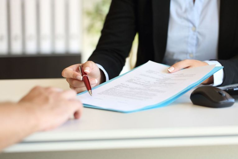 How to manage: Six crucial employment law changes in 2021