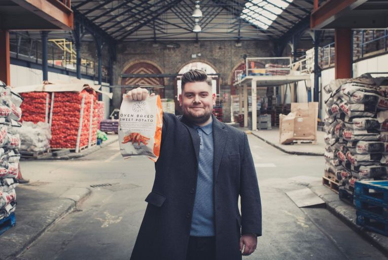 Strong Roots was founded by Sam Dennigan in 2015 and has branched out into several big international markets beyond Ireland and Britain, including the US, Singapore, Iceland, the United Arab Emirates, Bahrain and Qatar.