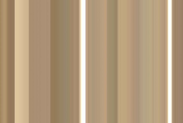 M&S, Tesco, Asda and Sainsburys have all said that supplies of some products into the North have been delayed or limited in recent days