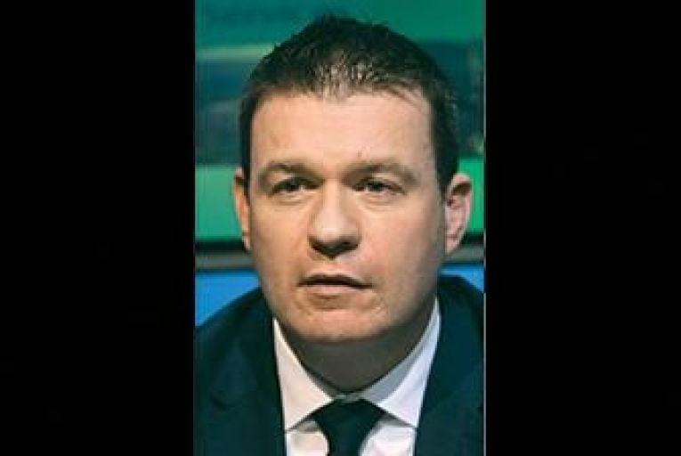 Sunday Test - Government u-turn on plan to transfer debt to Irish Water