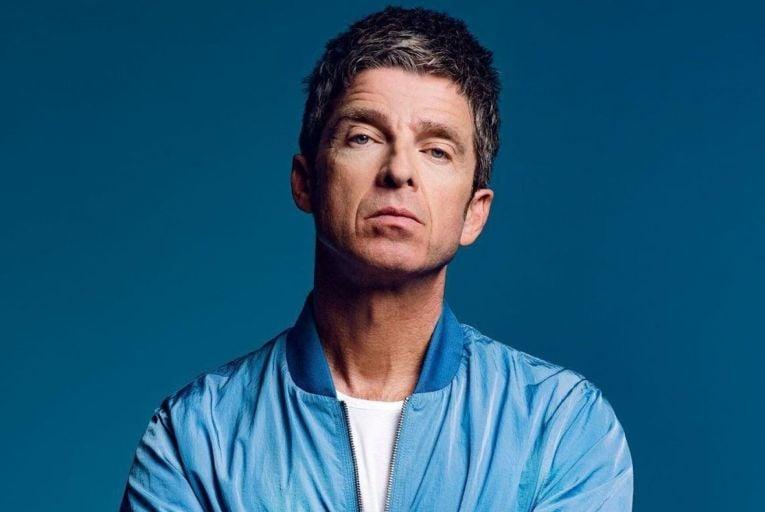 Profile: Noel Gallagher on a high flying decade
