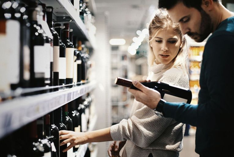 Wine: How to be a wine buff, the ethical way