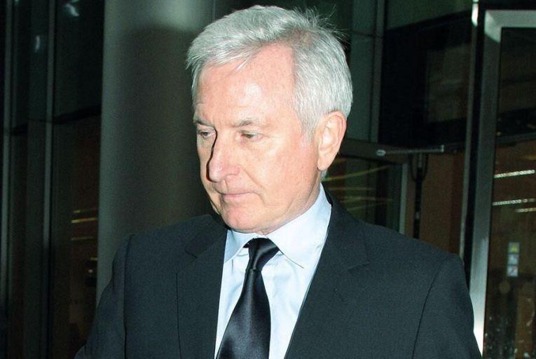 Developer PaddyMcKillen