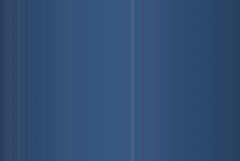 David Attenborough is convinced that humanity can still be realigned in harmony with nature