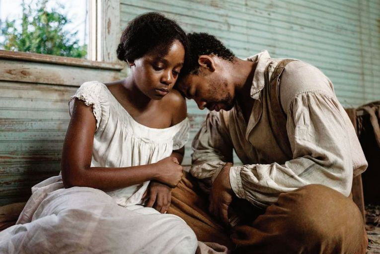 TV Review: Going Underground to revisit America's grim past