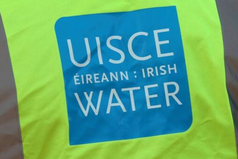 There have been demands for a referendum to guarantee that the state's water service remains in public ownership ever since Irish Water was set up in 2013
