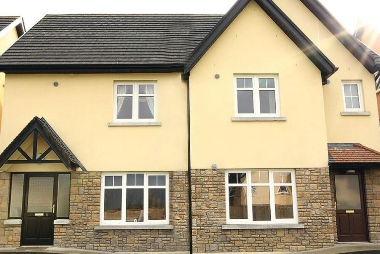 Investor packages for sale in Nenagh at €150k