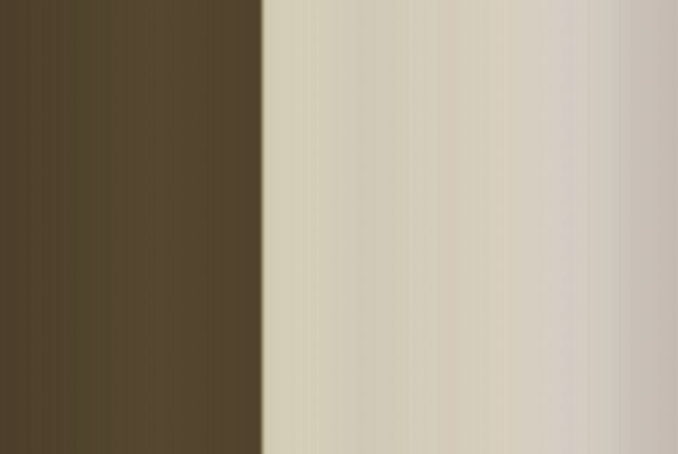Sponsored: How GSD's contactless thermal screening helps firms stay safe
