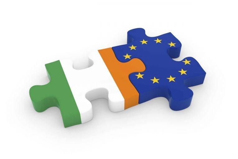 Jack Horgan-Jones: Why CCCTB matters for Ireland