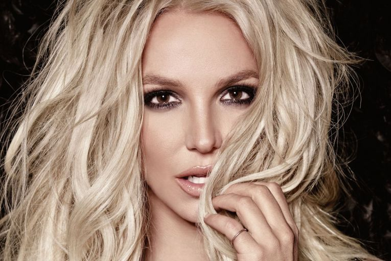 Britney Spears: tormented by the tabloids