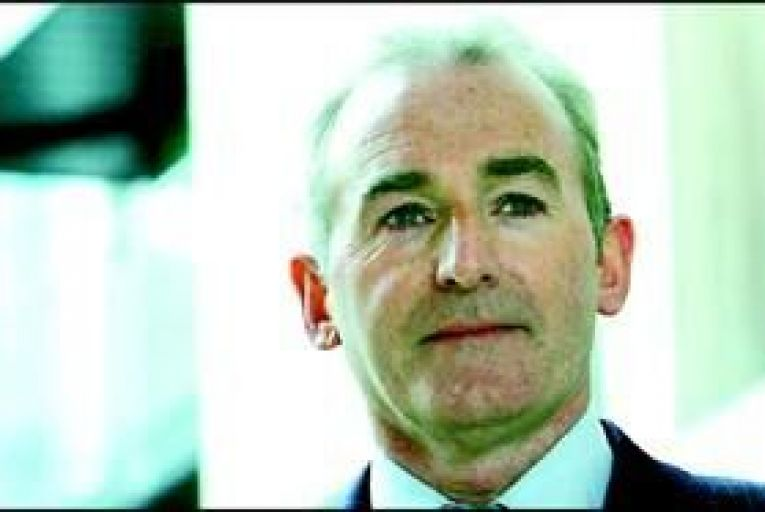 International building firm launches court action against Nama and Shovlin