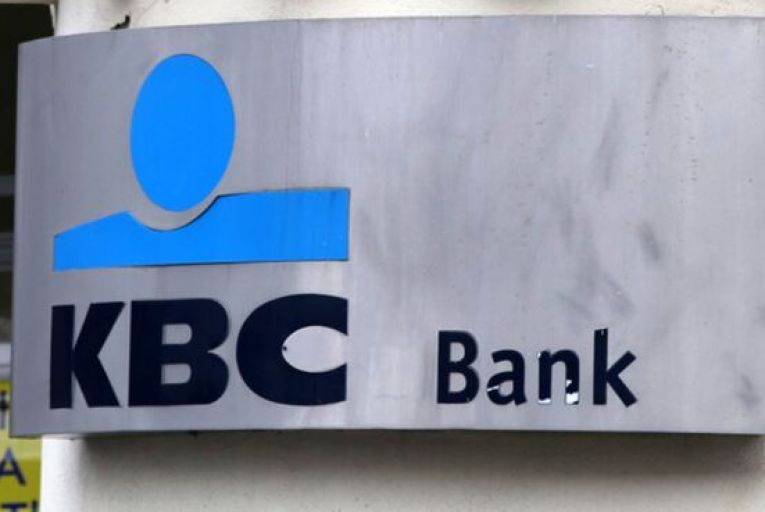 KBC has admitted to 12 regulatory breaches which affected 3,741 customers' accounts from 2009 to October 2019. Picture: Rollingnews.ie