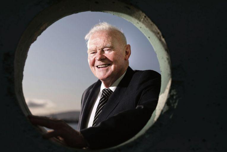 Veteran investors sells down stake in Teeling penny stock