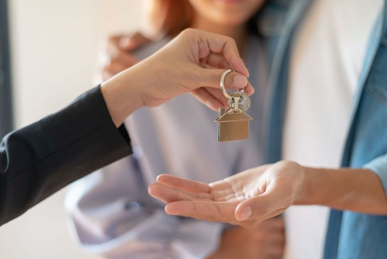 House buyers blitz the market as restrictions ease