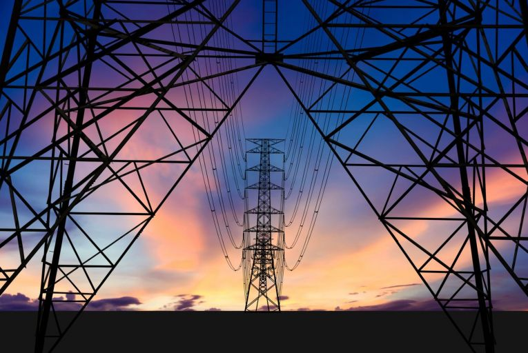 State to import new electricity generators for next winter as energy crisis bites