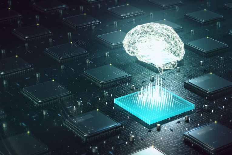 AI Summit 2020