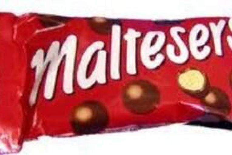 Maltesers go Fairtrade