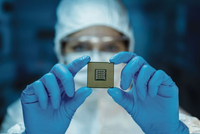 Analog Devices has had a major design and manufacturing base in Limerick since the 1970s