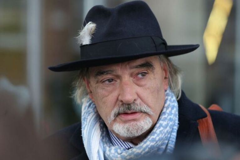 Bailey cannot be extradited to France, High Court rules