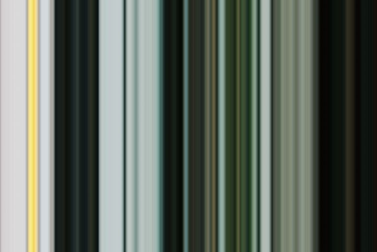 Séamus Woulfe does not appear in the Supreme Court's legal diary for February 2021 or the first week of March 2021. Picture: Gareth Chaney