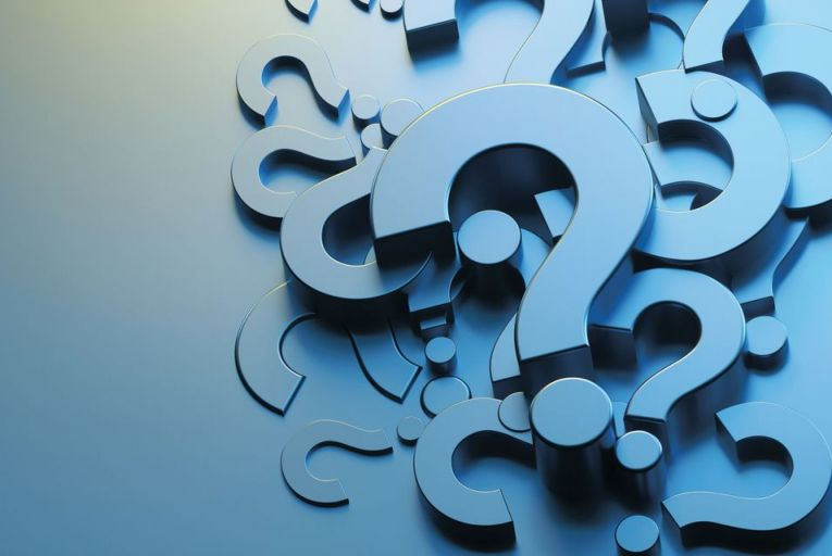 6 on 6: Leaders' questions and answers