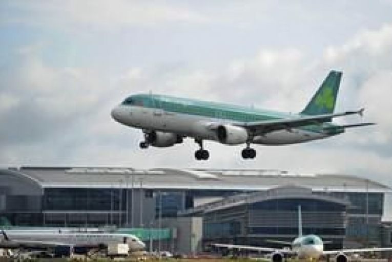 Pension issue key to Aer Lingus disposal
