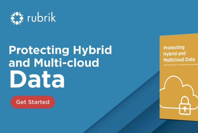Hybrid and multicloud environments: the new normal