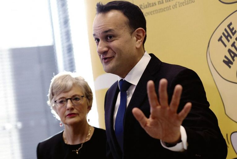 Calls for clarity on outdoor rules 'ignored' until Merrion controversy