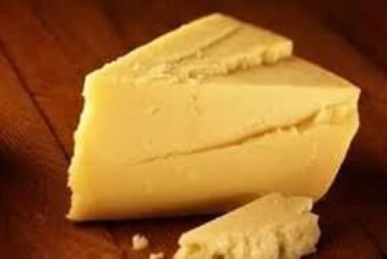 IFA rejects cheese junk status