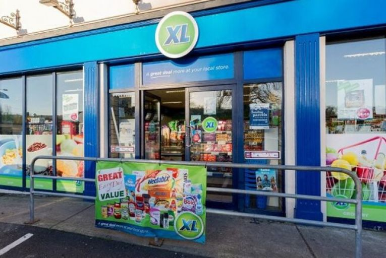 A number of franchise holders of XL stores around the country are currently negotiating to buy pub licences