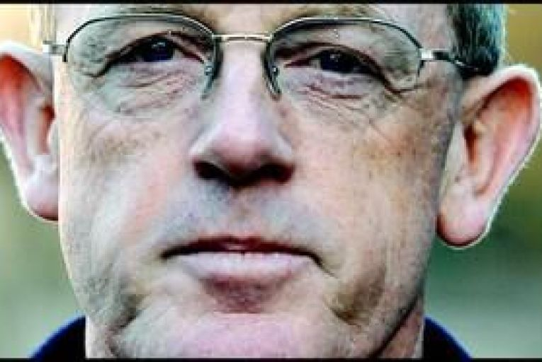 Mahon Tribunal: For the love of money