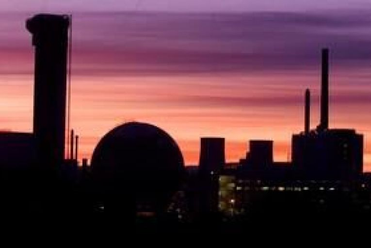 Sellafield incident would not impact health in Ireland - report