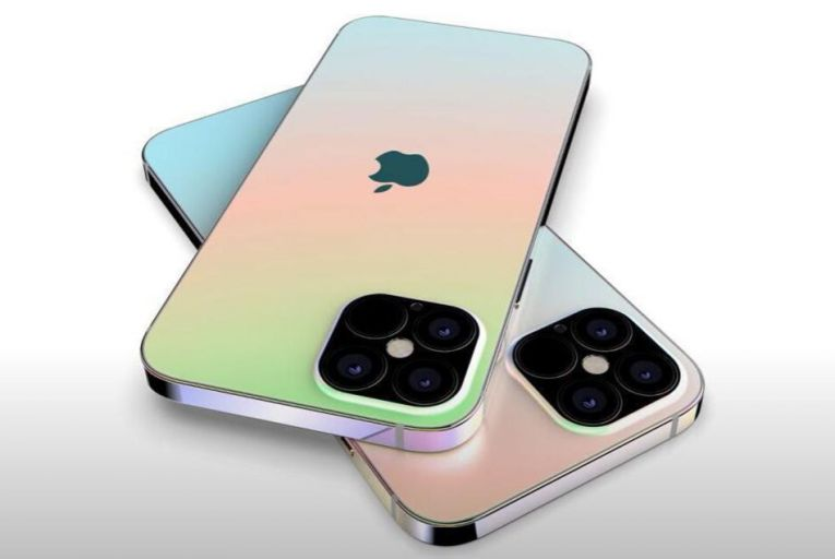 Tech View: The iPhone 12 could mean a very happy Christmas for Apple