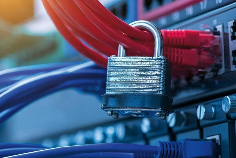 Wherever you may go: the increased challenges of protecting data