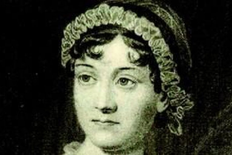 Jane Austen: the question of who she really was has intrigued readers, critics and biographers for the best part of two centuries.