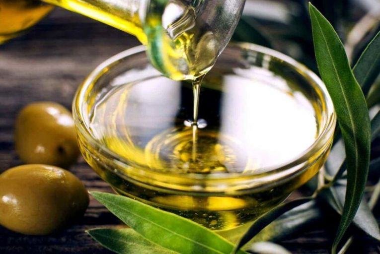 The real joy of olive oils is their diversity of flavour and ability to transform other ingredients