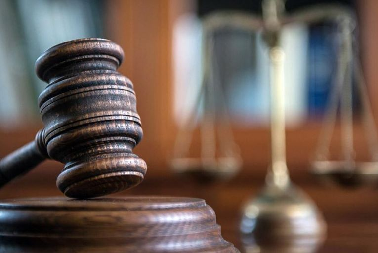 'Neighbour from hell' civil land dispute back in court