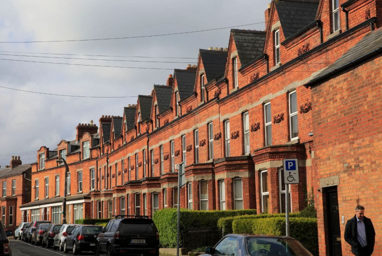 Michael Brennan: The timing of the property tax hike is a bid to limit any political fallout