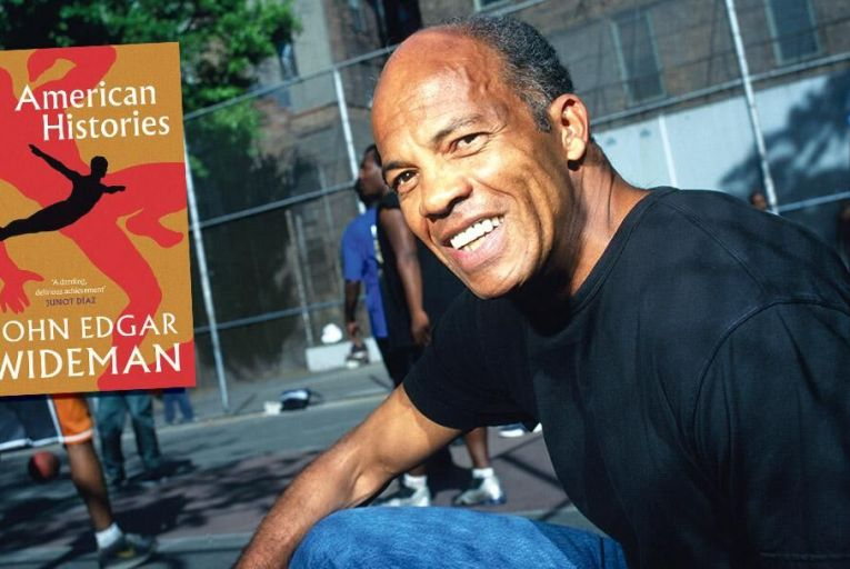 John Edgar Wideman: the weight of subordination is everywhere to be felt in these short stories Pic: Getty