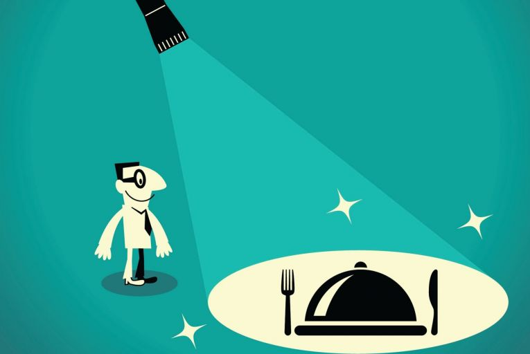 The Secret Restaurateur: We are clearly past the stage where full closures are justified