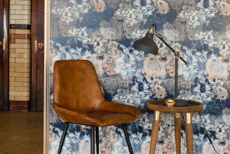 Online platform has designs on your DIY home décor ambitions