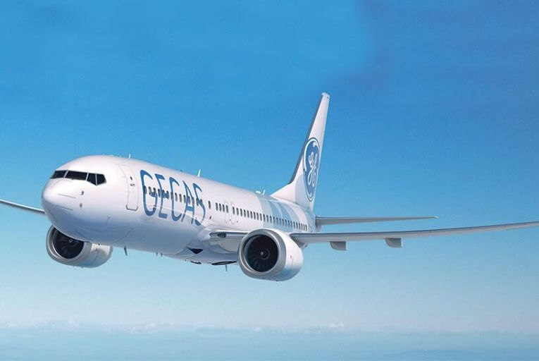 Gecas first commenced operations in Ireland 23 years ago