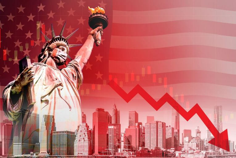 Eugene Kiernan: US economy entering critical phase