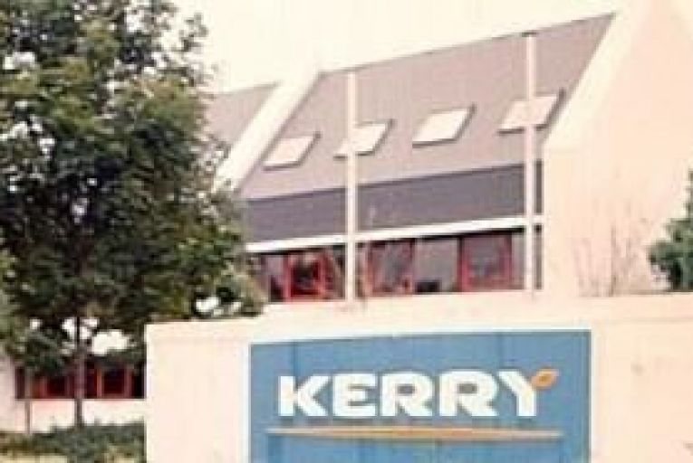 Kerry Group: 5 things to know
