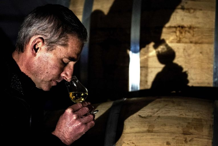 Trade group wants stricter definition of Irish whiskey